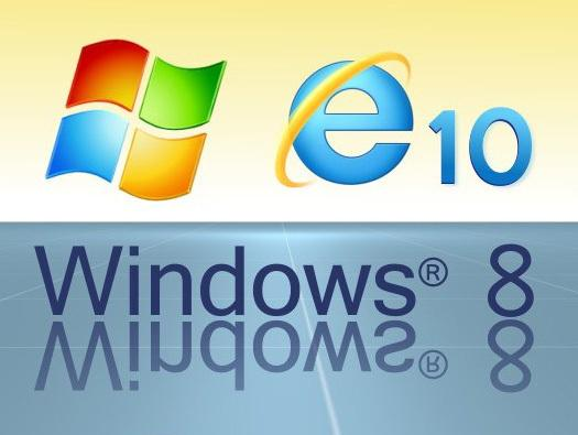 In Pictures: 9 essential Internet Explorer 10 add-ons