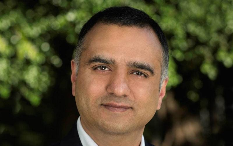 Nutanix bets big on real-time machine vision analysis at the edge