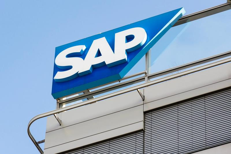 Everything you need to know about SAP's new CRM product: C