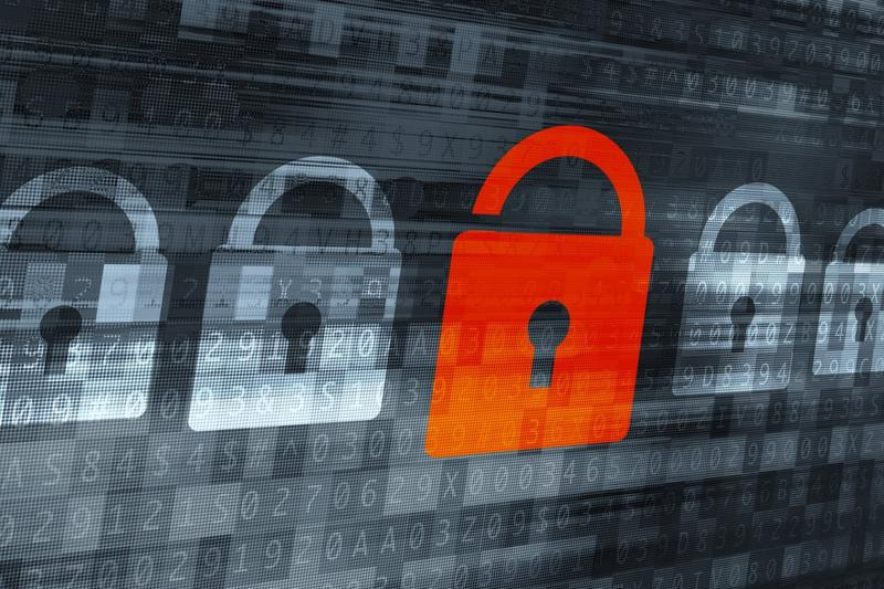 APRA issues new cyber security standard for banks