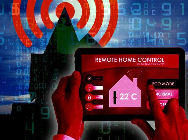 smart home standards to be considered computerworld. Black Bedroom Furniture Sets. Home Design Ideas
