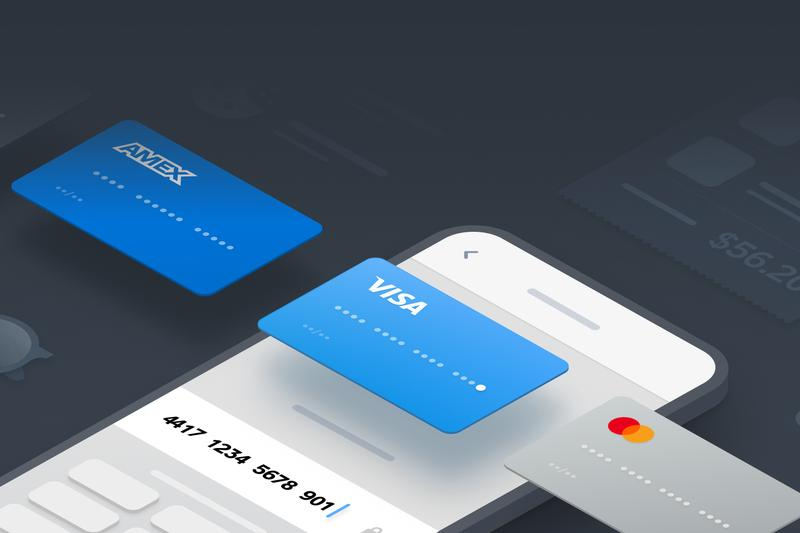 QnA VBage Square launches SDK for in-app payments