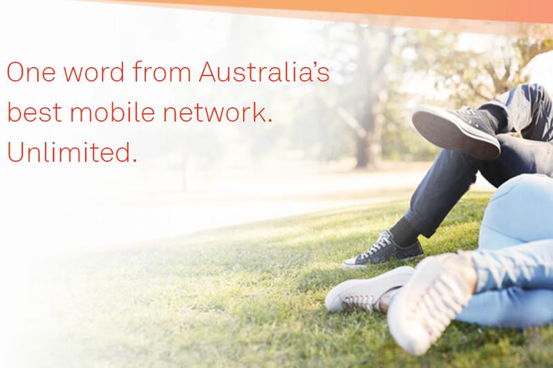 Optus hauls Telstra to court over 'unlimited' advertising - Computerworld
