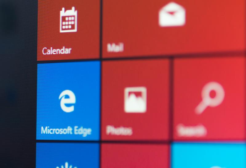 windows 10 pro is a dead end for the enterprise gartner says