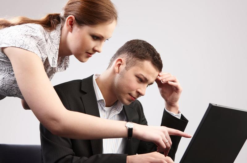 Recognising The Value Of Millennials In Todays It Businesses