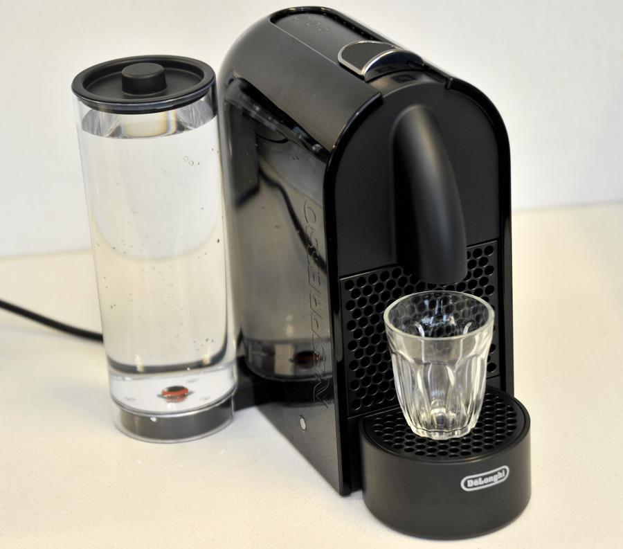 machines nespresso pas cher - Schranke Elektrisch.com