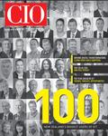 CIO New Zealand