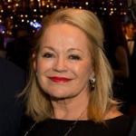 Susan Searle