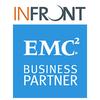 Infront & EMC