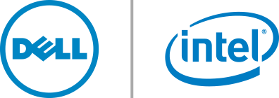 DELL | Intel