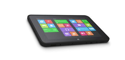 Aava Mobile's Bay Trail tablet with an 8.3-inch screen (2)