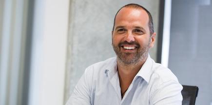 Ivan Seselj - CEO, Promapp