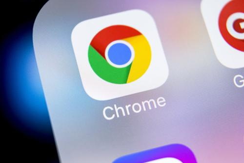Chrome to take ad blocking worldwide in July