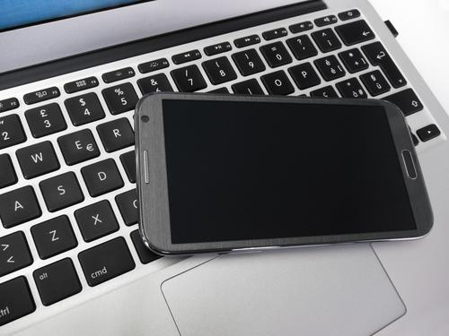 Reliability, innovation are key to tablets' future