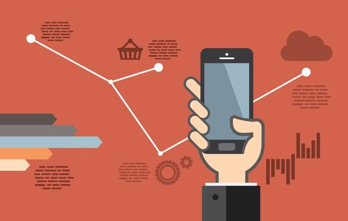 Don't build for mobile: 6 steps down a better path