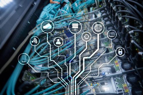 Experts: enterprise IoT enters the mass-adoption phase