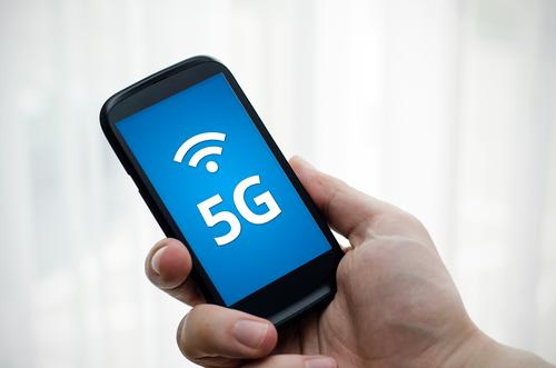 Europe, China agree to agree on what 5G mobile technology should be