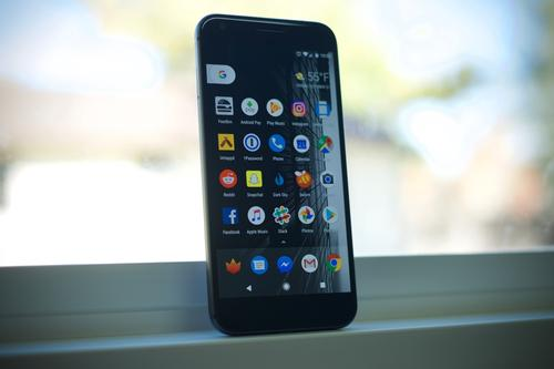 Google tightens grip on Android hardware with HTC deal