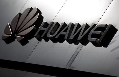 US eases some restrictions on Huawei to keep mobile networks operating