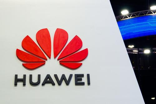 Huawei, ZTE 'cannot be trusted' and pose security threat: U.S. attorney general