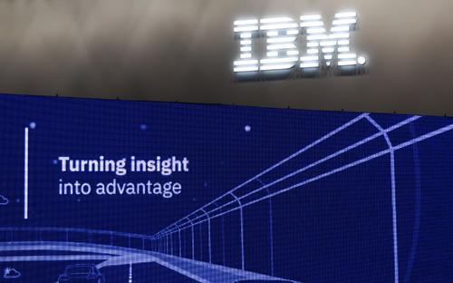IBM wants to open up the deep learning expertise bottleneck
