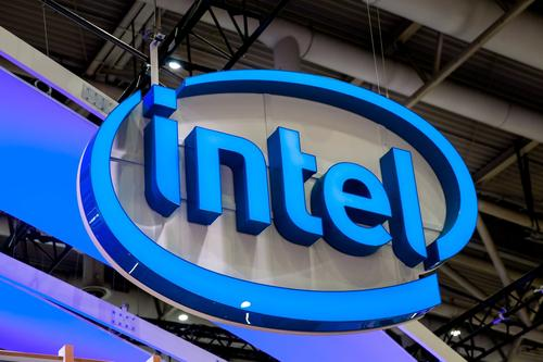 Intel hit with 32 lawsuits over Meltdown, Spectre security flaws