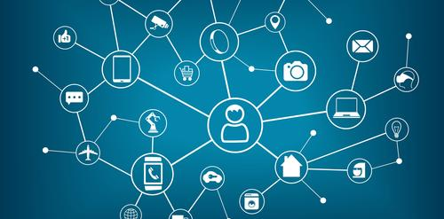The Internet of Things signals bright future for enterprise mobility