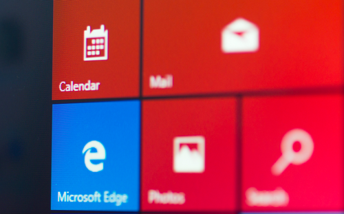 Microsoft returns to Mac browser market after 16 years with 'Chromium-ed' Edge