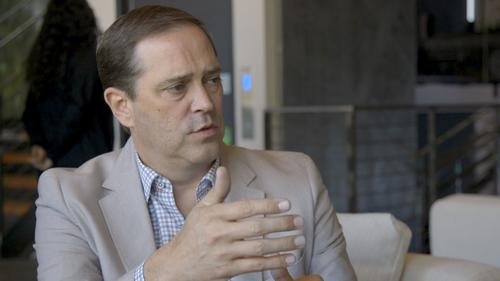 Why Cisco's new intent-based networking could be a big deal