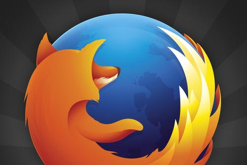 Mozilla mandates that new Firefox features rely on encrypted connections