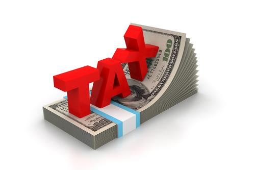 DataTorque to provide tax software and services to Barbados