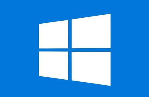Microsoft to dump Windows 10's smaller delta updates