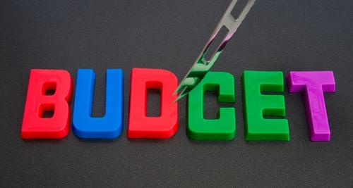 Exclusive: What's missing in Budget 2017? 'Serious investment' in the tech sector