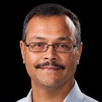 Dr Pedro Harris departs in October