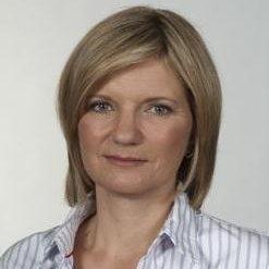 Helen Clifton. Image: LinkedIn.