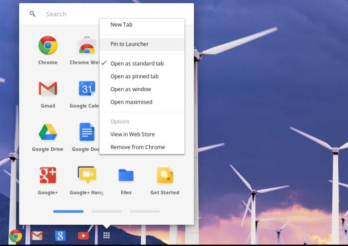 Can Chrome OS challenge Windows in the enterprise