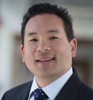 Peter Tran is general manager and senior director of RSA Security's Worldwide Advanced Cyber Defense Practice.