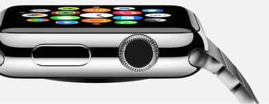 Apple Watch coming to Australia on April 24