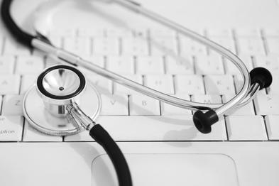 Govt aims to boost eHealth record uptake with opt-out model