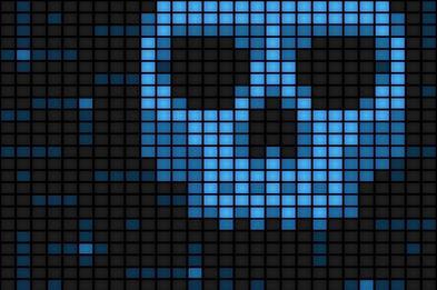 Online extortion set to get worse in 2016