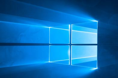 Microsoft's plan for Windows 10 world domination