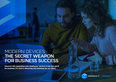 Modern Devices: The Secret Weapon For Business Success