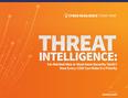 Mimecast Threat Intel eBook